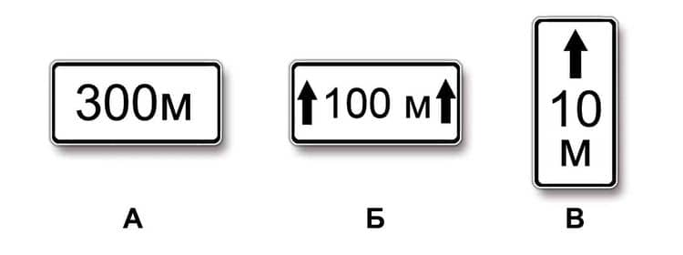 cd1504