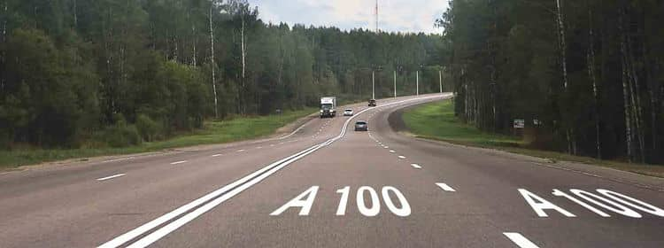 cd3005